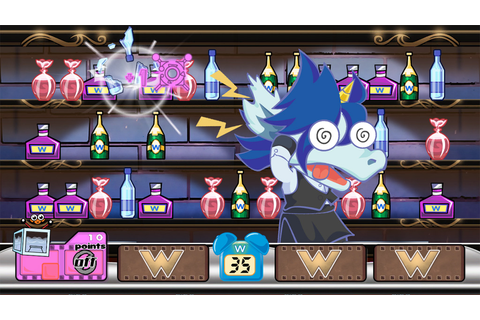 Wicked Monsters Blast - JGGH GamesJGGH Games