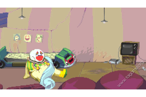 Dropsy - Download Free Full Games | Adventure games