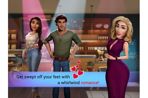 Desperate Housewives: The Game Tips, Cheats, Tricks ...