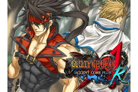 Guilty Gear X2 full game free pc, download, play. Guilty ...