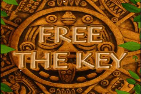 Free the Key, Puzzle Games - Play Online Free : Atmegame.com