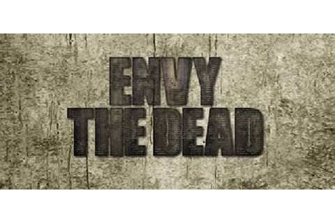 Envy the Dead Free Download « IGGGAMES