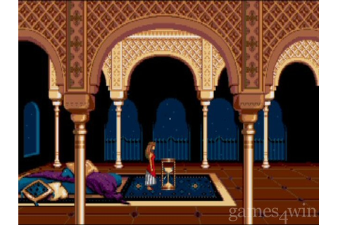 Prince of Persia Download