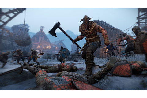 Top 10 Viking Games on PC | GAMERS DECIDE