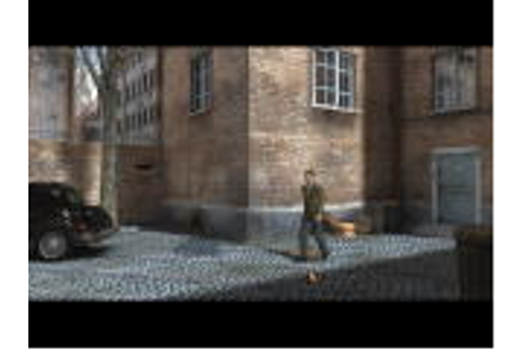Undercover: Operation Wintersun for Windows (2006) - MobyGames