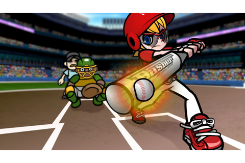 Baseball Heroes Hack Tool V1.9 (Facebook) ~ HACKS 1