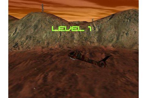 Incoming Forces Game - Free Download Full Version For PC