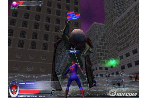 SpiderMan 2 ~ OnlyFullSoftwares