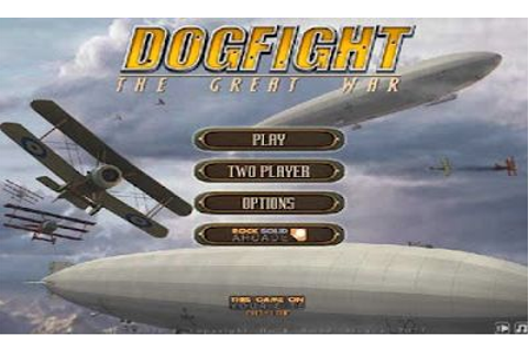 Dogfight Android apk game. Dogfight free download for ...