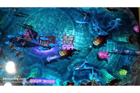 harpoon lagoon videmption arcade game 866 322 5519 harpoon lagoon