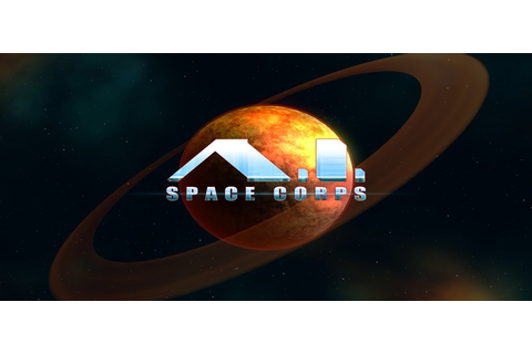 AI Space Corps Free Download Full PC Game FULL Version