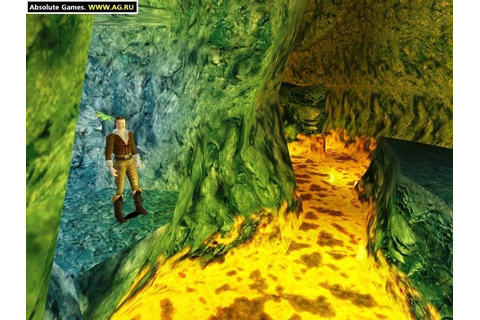 Dragonriders Chronicles Of Pern Download Pc - dreamsjourney
