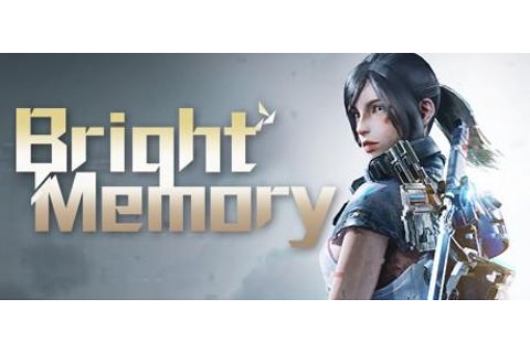 Bright Memory System Requirements - System Requirements