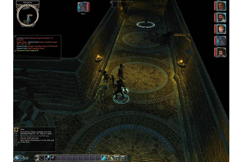 The Forgotten Realms Archives Download Free Full Game ...