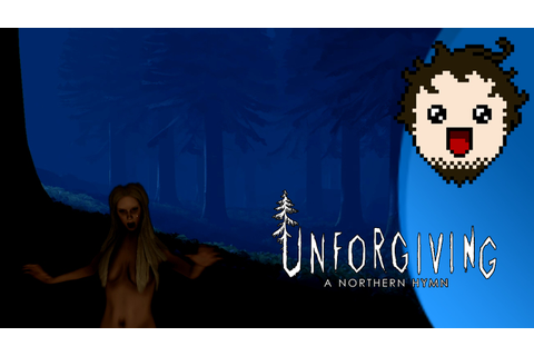 [Unforgiving: A Northern Hymn] Norse folklore horror game ...
