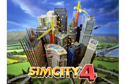 SimCity 4 full game free pc, download, play. SimCity 4 ...