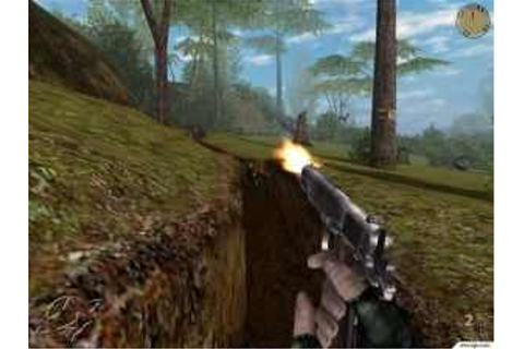 Vietcong Fist Alpha Download Free Full Game | Speed-New