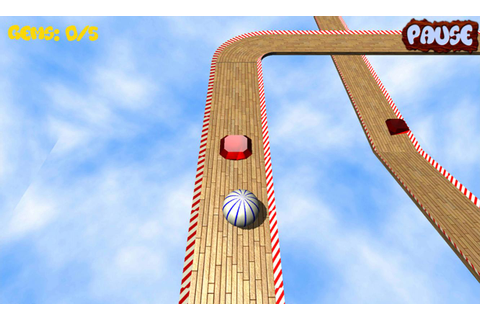 Rolling Ball APK Download - Free Arcade GAME for Android ...