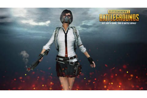 PLAYERUNKNOWNS BATTLEGROUNDS | Xbox One Game Key | KeenGamer