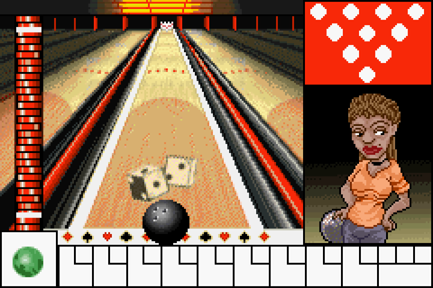 Ten Pin Alley 2 Download Game | GameFabrique