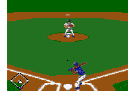 MLBPA Baseball Game Download | GameFabrique