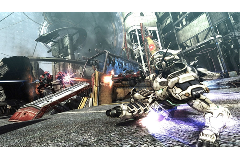 Platinum Games' co-founder Asushi Inaba teases PC port ...