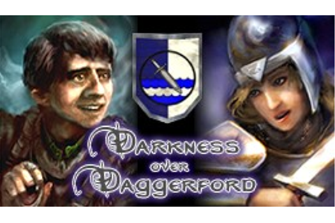 Neverwinter Nights: Darkness over Daggerford - Wikipedia