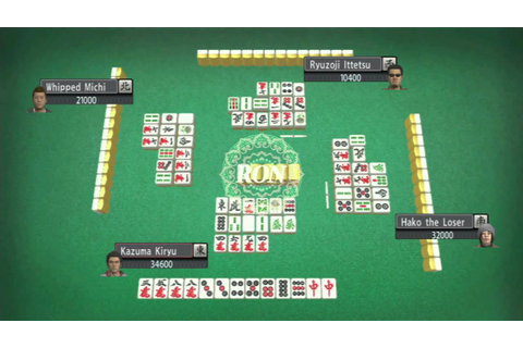 Mahjong Video Games-Part 1: Overview and Tutorial - YouTube