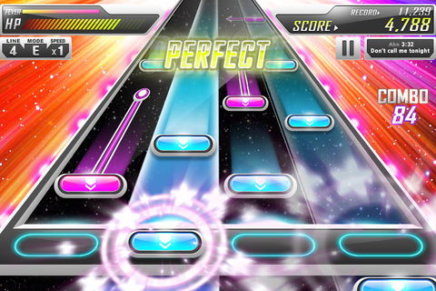 BEAT MP3 - Rhythm Game - Android Apps on Google Play