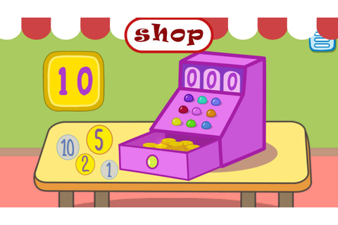 Toy Shop: Family Games - Android Apps on Google Play