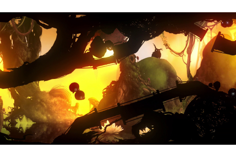 Badland – Game of the Year Edition | BADLAND - Atmospheric ...