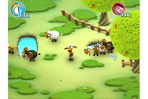 Download Green Valley - Fun on the Farm Game - Match 3 ...