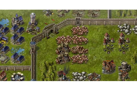 EA Revives Ultima as Free-to-Play Browser Game | WIRED