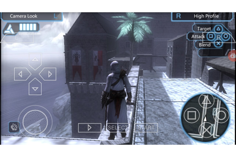 How to Download & install Assassin's Creed: Bloodline for ...