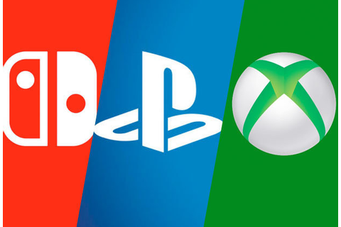 PS4 losing to Xbox One AND Nintendo Switch in THIS major ...