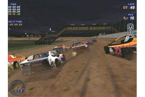 Download Dirt Track Racing 2 for free