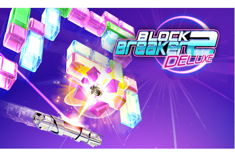 game samsung champ Block Breaker Deluxe 2 - DUNIA GAME HP ...