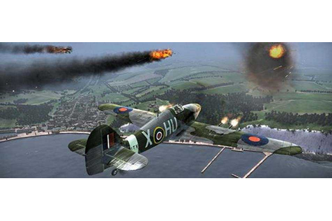 IL-2 Sturmovik Battle of Stalingrad Download Free Full ...