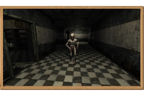 Penumbra Black Plague Free Download Full Version Game