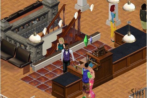 The Sims: Hot Date | The Sims Wiki | Fandom