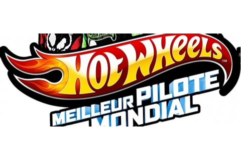 Warner Bros. Games et Mattel annoncent Hot Wheels Meilleur ...