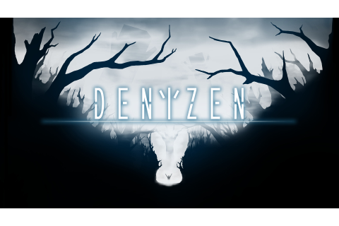DENIZEN DevBlog #1 - Introducing the Game news - Indie DB