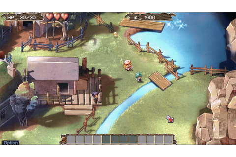 Zwei: The Arges Adventure » FREE DOWNLOAD | CRACKED-GAMES.ORG