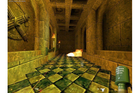 Download Mortyr: 2093-1944 (Windows) - My Abandonware
