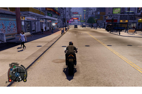 SLEEPING DOGS FREE DOWNLOAD PC GAME FULL VERSION ...