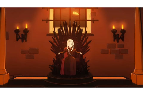 Reigns: Game of Thrones review: a fun reflection on power ...