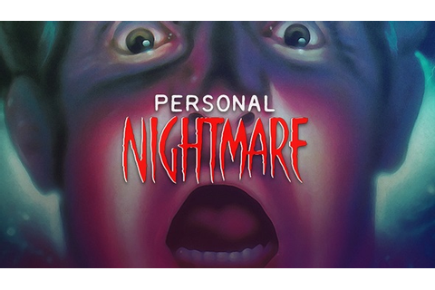 Buy Personal Nightmare key | DLCompare.com