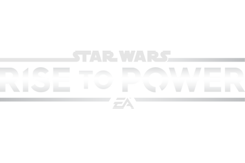 EA Announces Exciting New Game: Star Wars Rise to Power ...