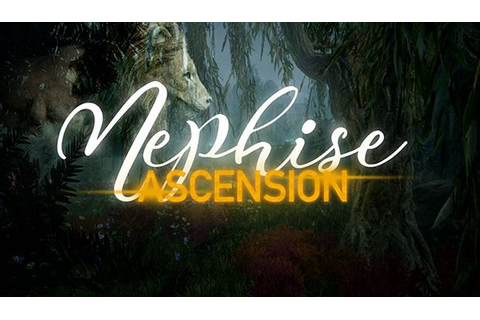 Nephise: Ascension - Free Download PC Games