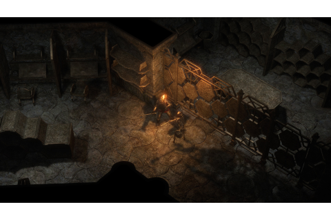 Download Exanima Full PC Game